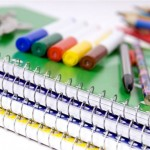 School supply shopping: 8 ways to stay on a budget