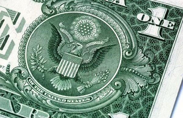 5 Facts & Myths About The American Dollar - Financesonline com