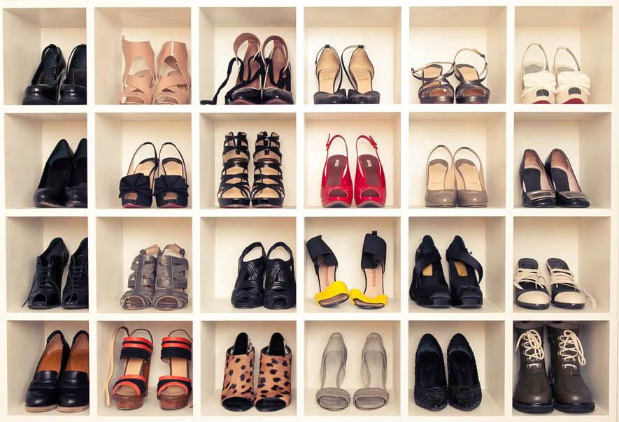 Italian Shoe Brands For Men