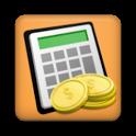 simpleloancalculator app