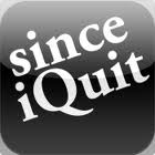 since iquit app