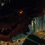 'The Hobbit' & Secrets of Smaug the Dragon: Is Benedict Cumberbatch the Most Wicked Character in the Upcoming Film?