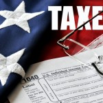 Top Ten Countries With Highest Tax Rates