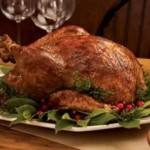 Dollar-Saver Thanksgiving Deals You Shouldn't Miss!