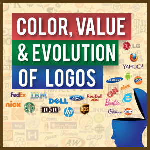 Review of Famous Company Logos: How The Big Business Uses ...