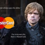 5 Money Lessons from HBO's Game of Thrones You Should Keep In Mind