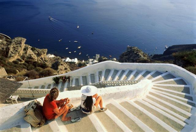 Cheap European Vacations Red Jacket Resorts - Cheap european vacation