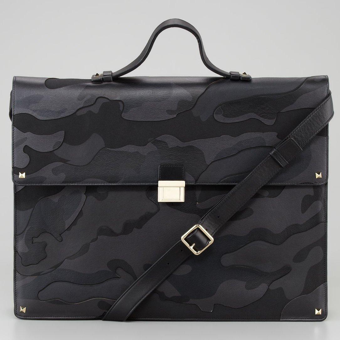 Top 10 Luxurious Designer Briefcases   Bags For Men  Really ... 88a63eca35337