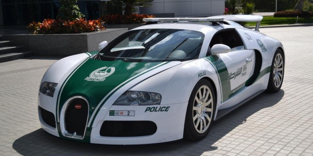 Image result for police car in qatar