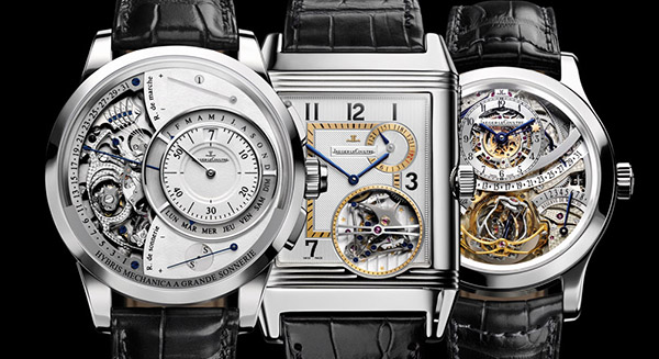 Most Expensive Rolex Watches For Men